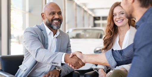 MemberCare Launches Mechanical Breakdown Insurance Designed to Help California Credit Unions Support Members